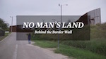 Thumbnail image for Exploring the no-man's land south of the border wall (video)