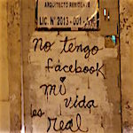 Thumbnail image for Meanwhile in Casco Antiguo, Panama City, Panama … (photo)