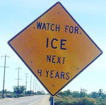 Thumbnail image for Storm Warning: Hielo harsh weather ahead (photo)