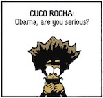 Thumbnail image for The Beandocks: Obama admits he bugged Trump Tower (toon)