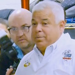 Thumbnail image for White Sox manager Rick Renteria visits Chicago's South Side (video)