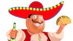 Thumbnail image for Oz taqueria features odd 'Mexican' accent in short video spot