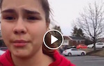 Thumbnail image for Young Latina in Virginia fed up with post-Trump racism (video)