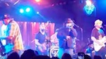 Thumbnail image for Ozomatli does 'La Bamba' reggae style (official and live videos)