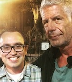 "Thumbnail image for I have been awaiting Anthony Bourdain's ""Parts Unknown"" all my life"