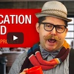 Thumbnail image for Gentrification: Stop complaining, STFU, and GTFO (NSFW video)