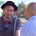 Thumbnail image for Hipster 'Palm Pies' or culturally-appropriated empanadas? (video)