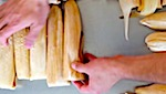 Thumbnail image for This may be the prettiest tamales video ever