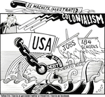 Thumbnail image for What's behind all the trouble in Puerto Rico? (toon)