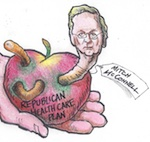 Thumbnail image for Something is rotten in the State of Healthcare (toon)