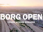 Thumbnail image for Tennis on the US/Mexican border is not all fun and games (video)