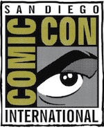 Thumbnail image for La Cucaracha: See all your favorite heroes at SDCC 2017 (toon)