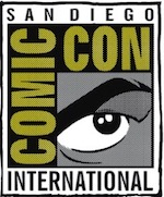 Thumbnail image for La Cucaracha: Come to #SDCC2017, meet your heroes (toon)