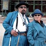 Thumbnail image for The Zoot Suits you are looking for are in Ciudad Juarez (photos)