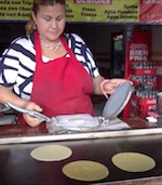 Thumbnail image for And that's how they make tacos in Tijuana, Baja California (video)