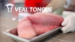 Thumbnail image for Preparing tacos de lengua: First, get yourself some veal tongue… (video)