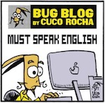 Thumbnail image for La Cucaracha: Trump says immigrants must speak English (toon)
