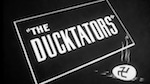 Thumbnail image for Warner Bros vs Fascists: 'The Ducktators' (Looney Tunes 1942)