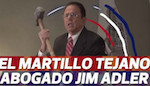 Thumbnail image for Watch out, Geico! Here comes El Martillo Tejano (video)