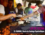 Thumbnail image for Are these the best places to eat tacos in Mexico City? (video)