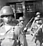 Thumbnail image for 60 Years Ago Today: President sends Army to enforce Civil Rights (video)