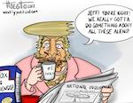 Thumbnail image for Trump, Sessions are gonna crack down on those aliens bigly! (toon)