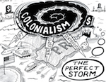 Thumbnail image for Puerto Rico was devastated by 'The Perfect Storm'