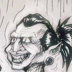 Thumbnail image for Freaky Frightful Friday #FFF: The Chaneque (toon)