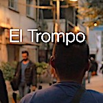 Thumbnail image for Mexico City After Dark: The Search for El Trompo (video)