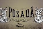 Thumbnail image for Gracias, José Guadalupe Posada, for 'La Calavera Catrina' (video)