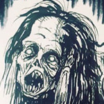 Thumbnail image for Freaky Frightful Friday #FFF: The Tzitzimitl (toon)