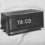 Thumbnail image for What time is it? It's Tacoclock! (photo)
