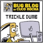 "Thumbnail image for La Cucaracha: The GOP's ""trickle-down economics"" explained (toon)"