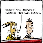 "Thumbnail image for La Cucaracha: Is ""America's Top Hog"" too old to be a Senator? (toon)"