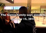 Thumbnail image for Happy MLK Day from la MIGRA: GTF out of our country, Mexican (video)