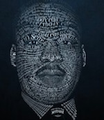 "Thumbnail image for MLK: ""Do you aspire to greatness? You have to serve!"" (video)"