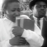 Thumbnail image for In 1991, Arizona rejected MLK Day (Public Enemy video)