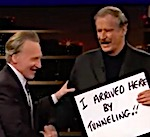 Thumbnail image for Ex-Mex Prez Vicente Fox disses Trump on Bill Maher (NSFW video)