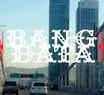 Thumbnail image for Bang Data's new music video is puro 'Loco' (NSFW)