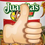 Thumbnail image for Let's get real – canned menudo is way better than your abuela's