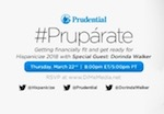Thumbnail image for Prudential courts Latinos with nonsense 'Spanish' #hashtag