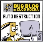 Thumbnail image for La Cucaracha: The best people are filling the drained swamp (toon)