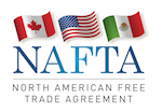 Thumbnail image for Reports: NAFTA negotiations extended until end of time