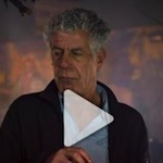 Thumbnail image for Anthony Bourdain visits 'Little Guatemala' in L.A.'s Westlake District (video)