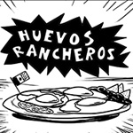 Thumbnail image for Huevos Rancheros! The Untold Story of Cinco de Mayo