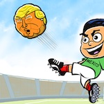 Thumbnail image for In futbol and in life: ¡Viva Mexico! (toon)