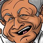 Thumbnail image for Andres Manuel Lopez Obrador aka AMLO: Next President of Mexico