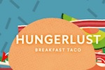Thumbnail image for Double down, Texas style, with a 'Migas Breakfast Taco' (video)