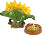 Thumbnail image for Prehistoric hunger? We've got your Nachosaurus right here! (video)