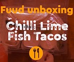 Thumbnail image for In the Great White North, fish tacos are good FUUD (video)